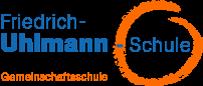 Friedrich-Uhlmann-Schule Laupheim