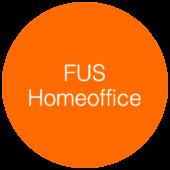 fus_homeoffice