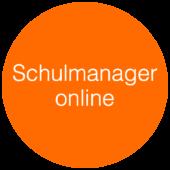 schulmanager_online